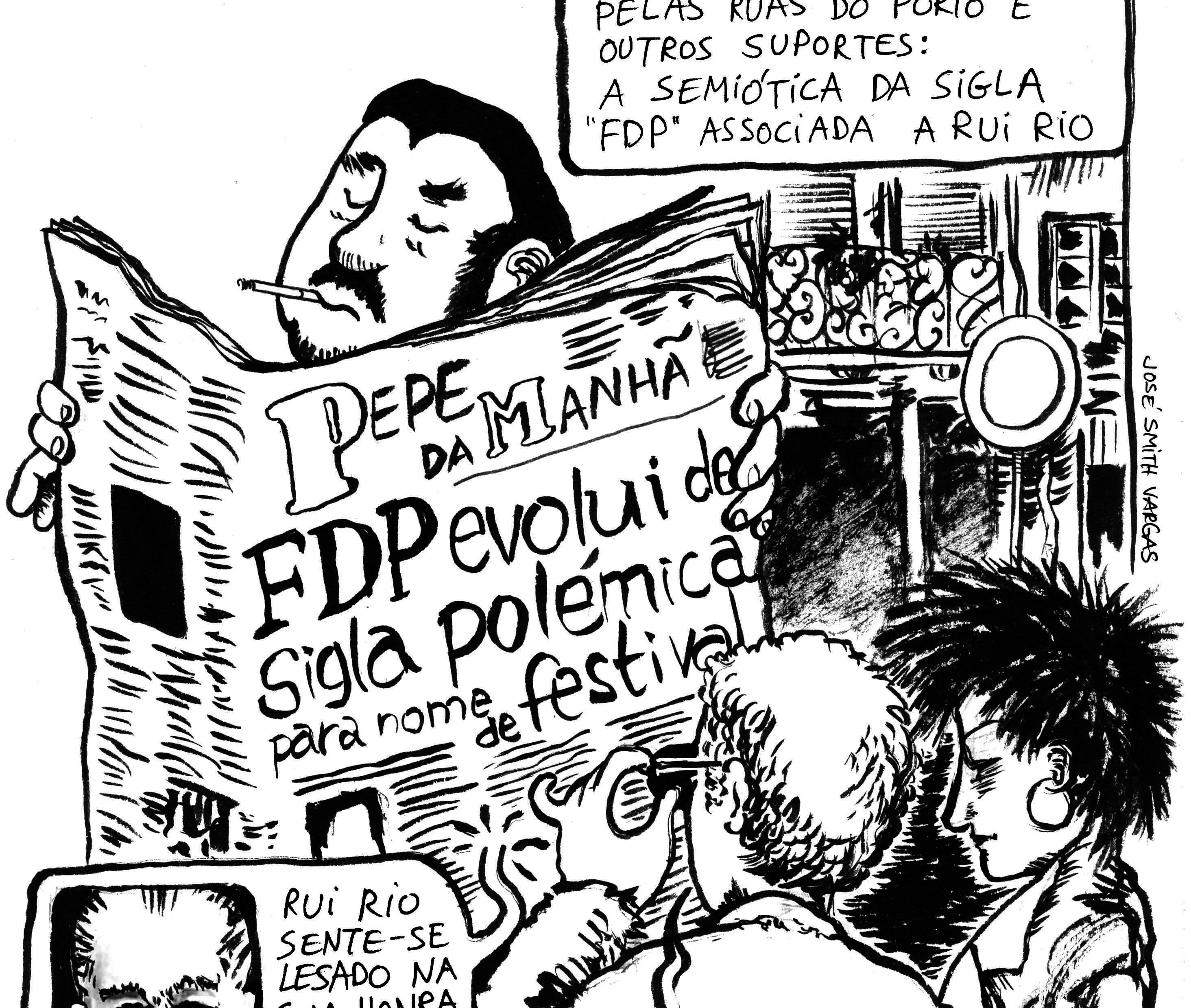 F.D.P. (Mapa Borrado #0)