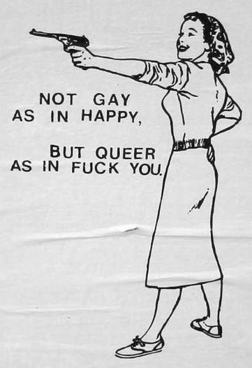 queer2