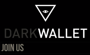 dark-wallet-300x185