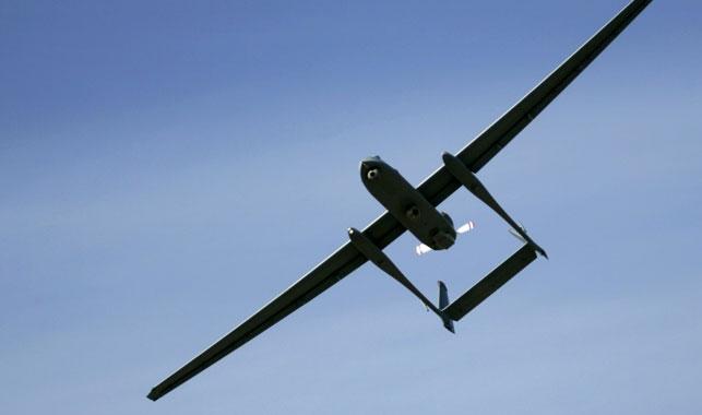 Drone-Crop-643
