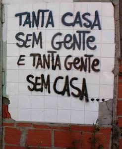habita_grafiti