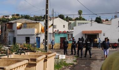Desalojo do bairro de Santa Filomena (fonte:http://www.habita.info)