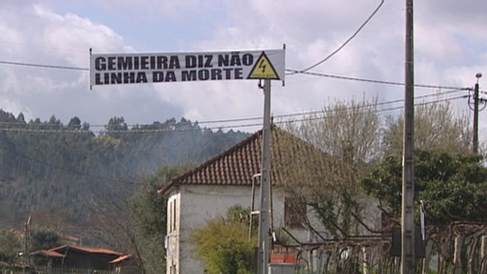 linha_da_morte_gemieira