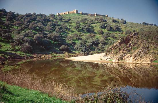 Rio Ardila