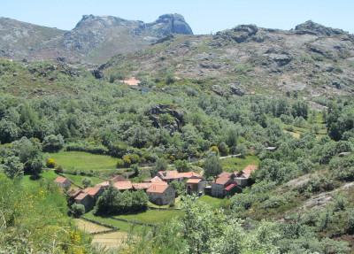 aldeia-castro-laboreiro