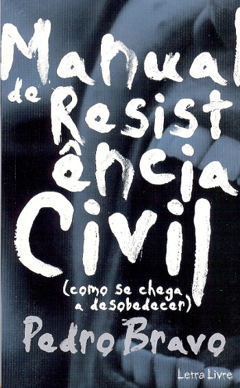 manual_resistencia_civil