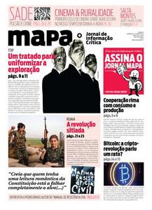 mapa8_pdf