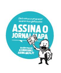 assina9