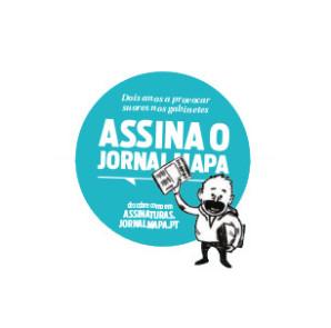 assina9_dest