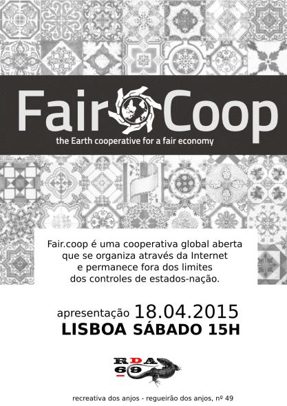 faircoop-rda
