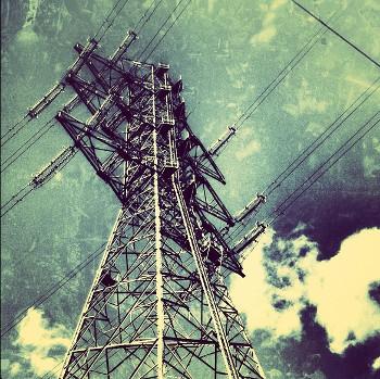 energia_pirineus_dest