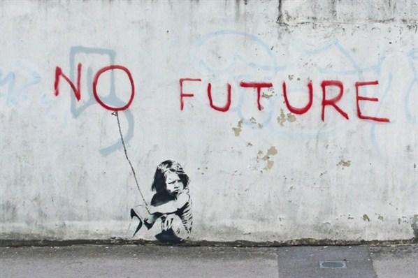 Sem Futuro?