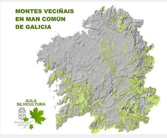 montes_vecinais