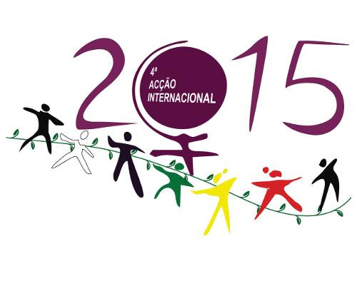 caravana_feminista2015