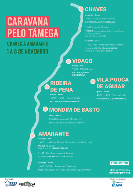 caravana_tamega_cartaz
