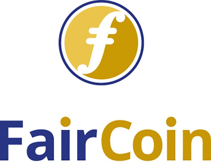 Faircoin: uma criptomoeda solidária