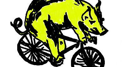 porquinho_amarelo