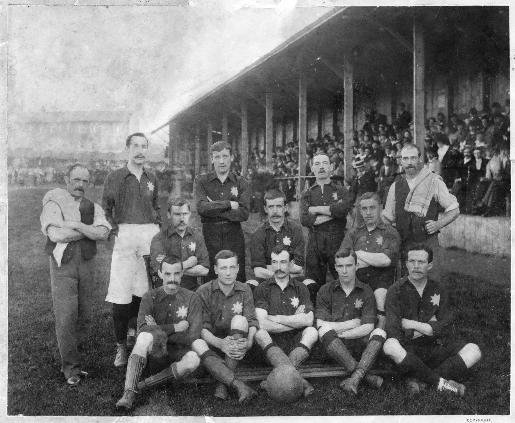 Luton_Town_1895
