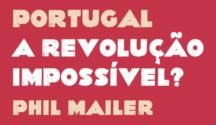 Portugal_A_Revolução_Impossível