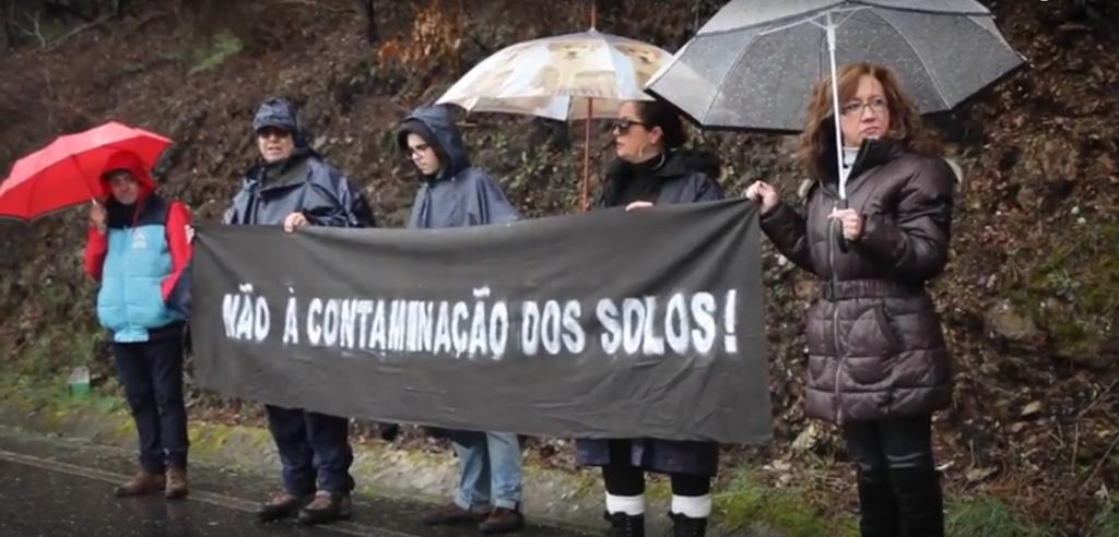 Protextos_contra_a_exploração_mineira_da_Argemela_Março_2018_Foto_Canal_Polen