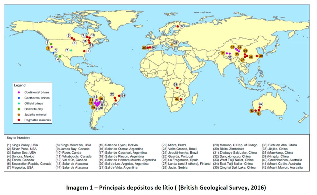 mapa_mundolitio