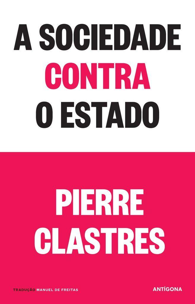 A_Sociedade_contra_o_Estado