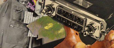 Rádio Gabriela: para matar o bicho!
