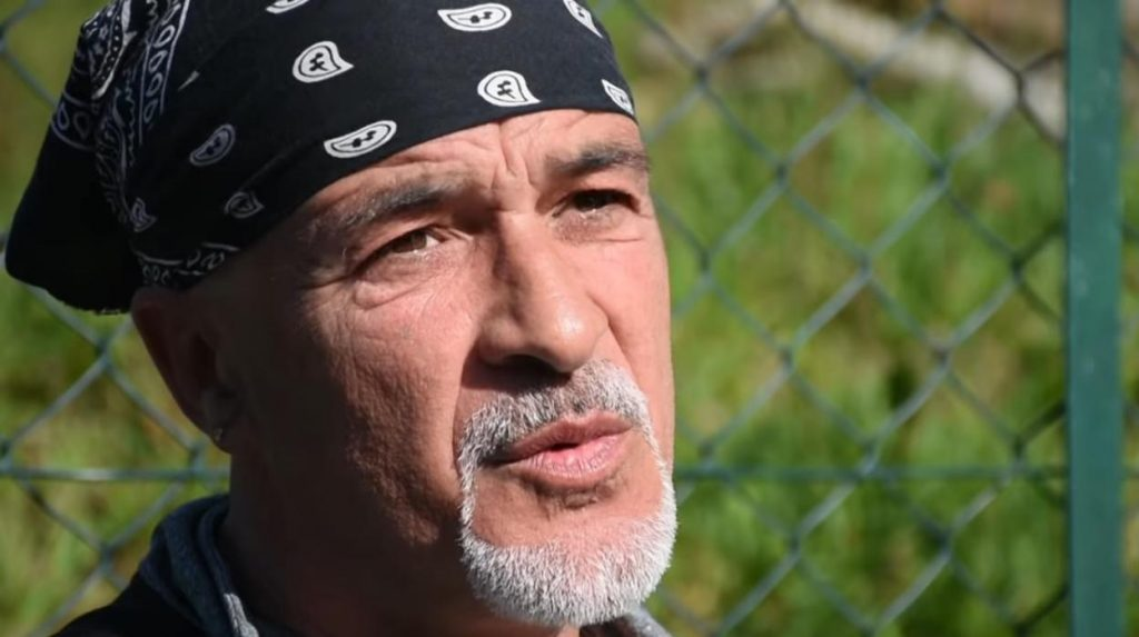 Gabriel Pombo da Silva e o Mandado de Detenção Europeu