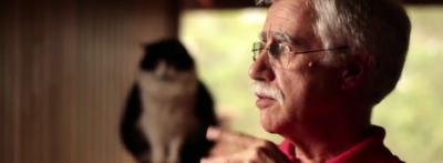 Em torno da educação. 3 perguntas a José Pacheco
