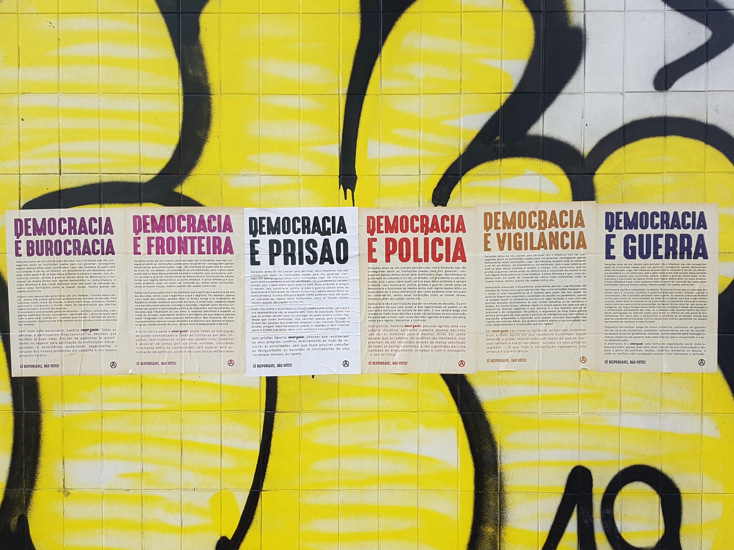 cartazes_anarquistas