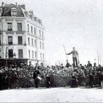 barricada_paris_comuna_1871