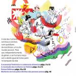 Jornal Mapa nº 29 (Dezembro 2020 - Fevereiro 2021)