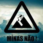 Minas Nao