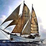 barca zapatista